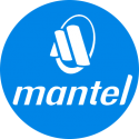 Mantel.com